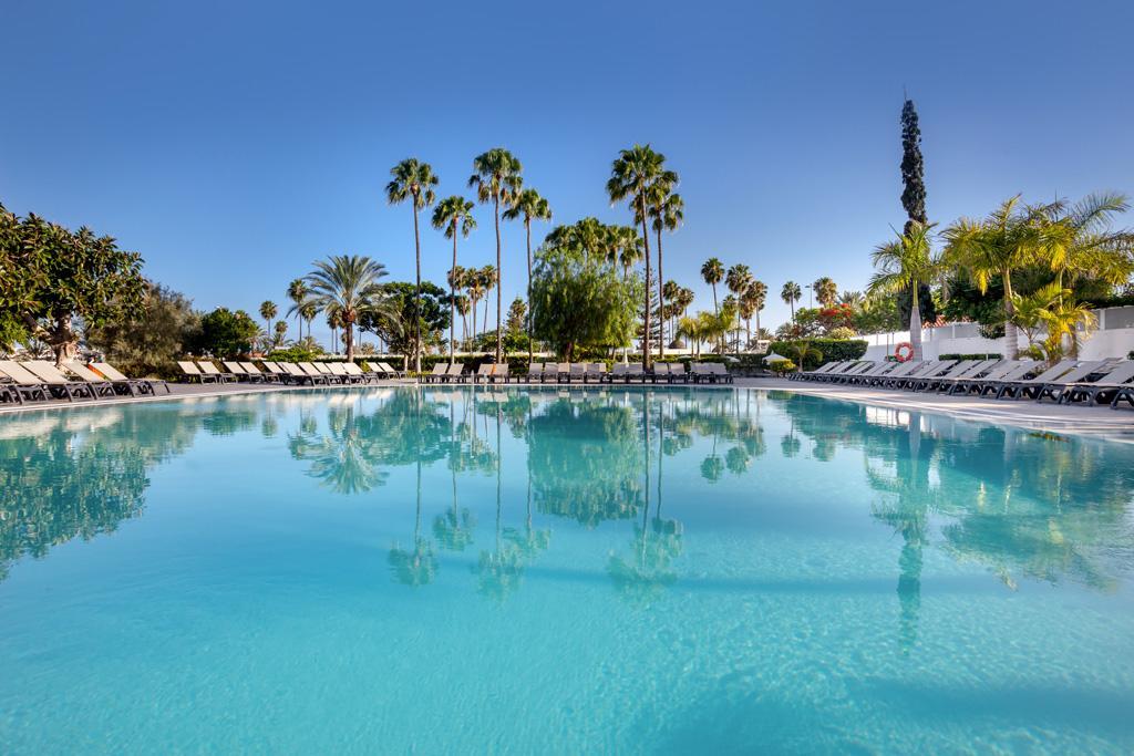 Séjour 8 jours / 7 nuits - Hôtel Occidental Margaritas 4*