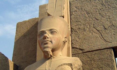 Indispensable Egypte à partir de 650 € TTC