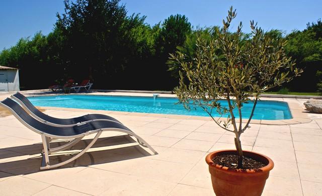 Essentiel Spa Arles