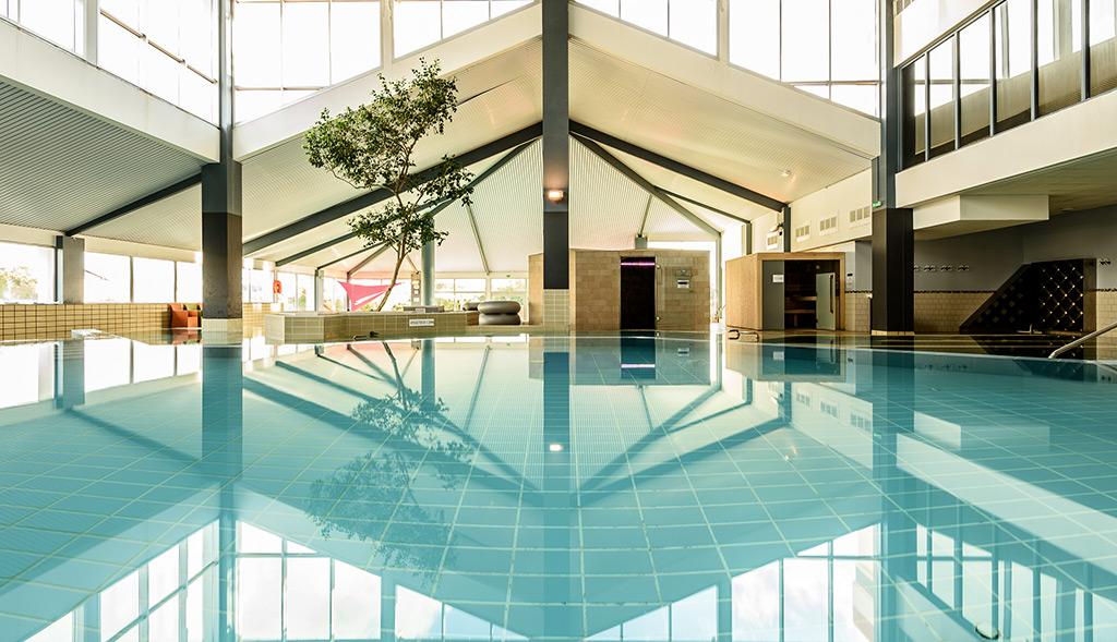 Promo - Hôtel Le Biarritz 3*