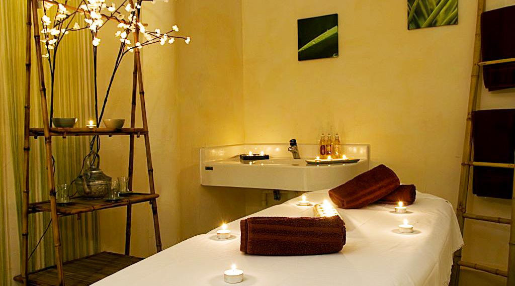 Offre Exclusive - Hôtel Atlanthal 4*