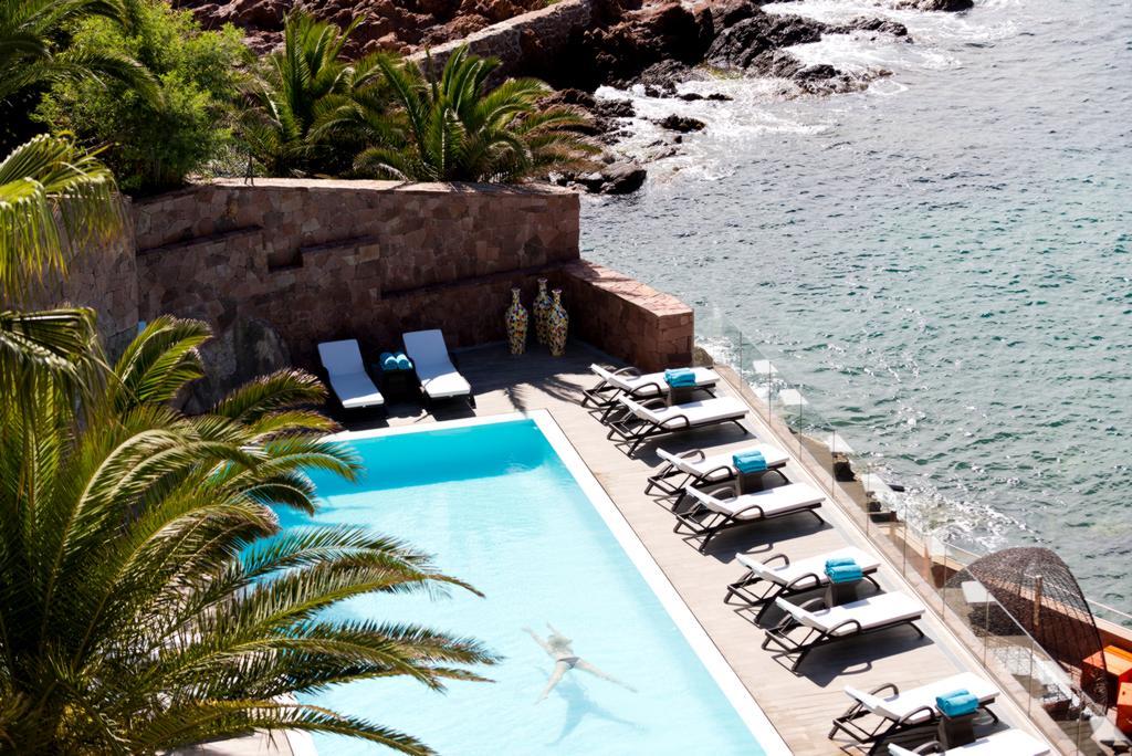 Tiara Miramar Beach Hôtel 5*
