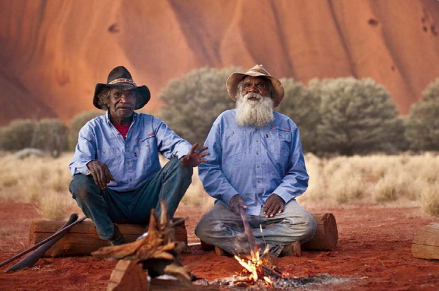Duo aux Antipodes - Nouvelle Zélande, Australie