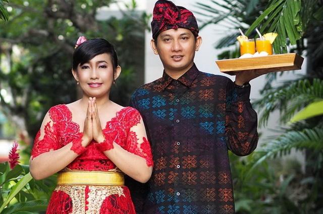 Offre spéciale : Séjour Vol + Hôtel Legian Bali 3*