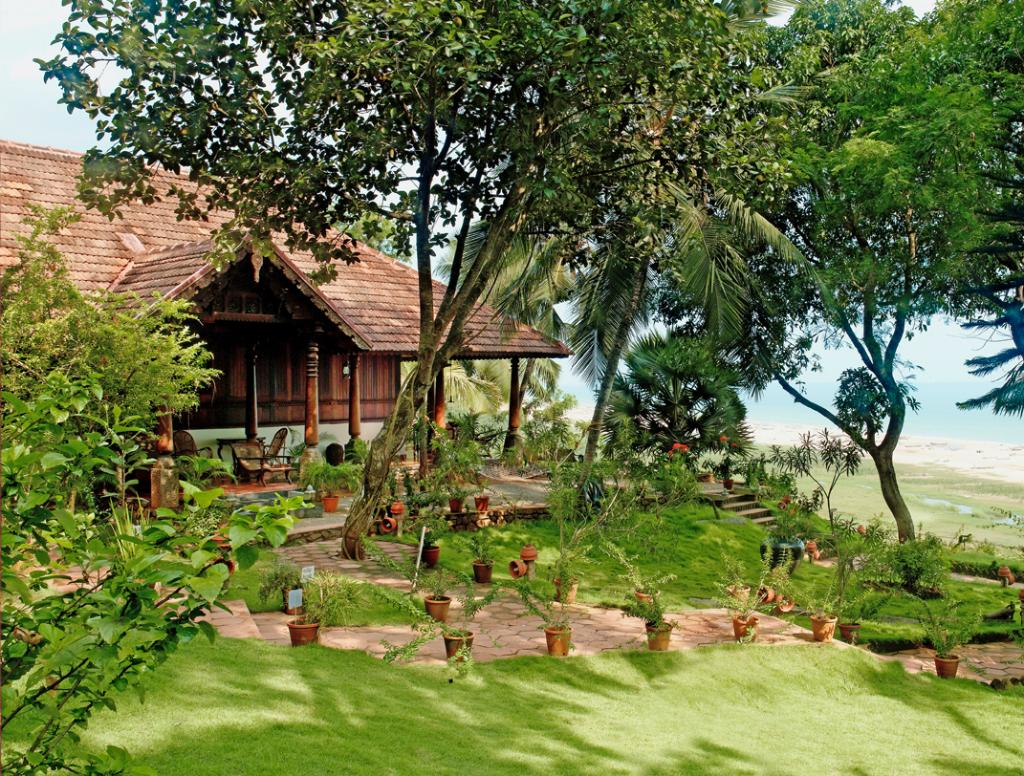 Voyage Circuit Inde Souvenirs D Inde Du Sud Extension 224