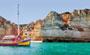 Algarve Saveur Nature - Algarve