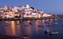 Au Coeur de l'Algarve - Algarve