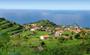 Séjour découverte à Funchal 4* - Madère