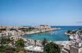 Be.Hotel - Malte