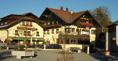 Schroll - Autriche
