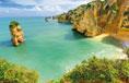 Portimao - Saveur Nature - Algarve