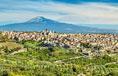 Séjour découverte en Sicile - Sicile