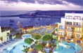 Riviera Resort - Malte à partir de 1251 € TTC