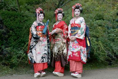 JAPON - CAPITALES DU SOLEIL LEVANT ET MONT FUJI