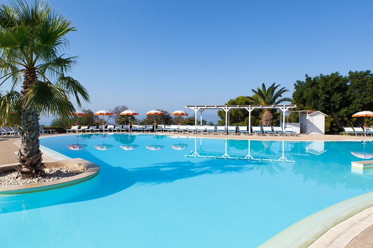 Meilleur Hotel Club Sardaigne