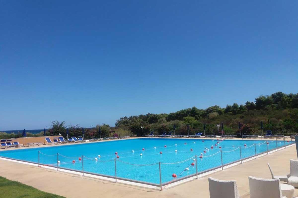 Club Marmara Sporting 4*