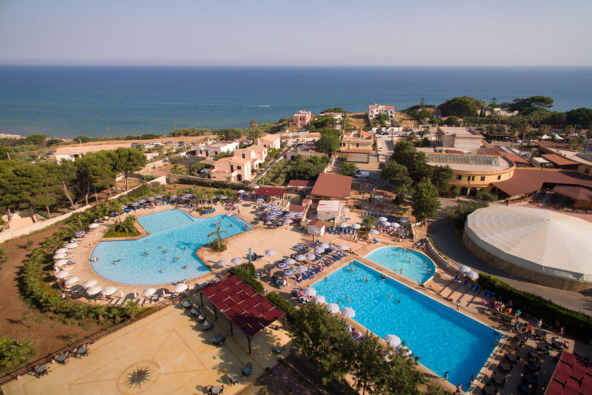 Club Marmara Sicilia