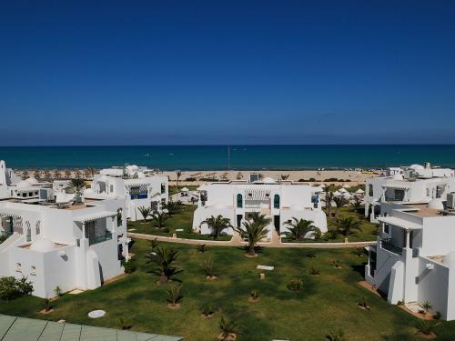 Framissima Club Framissima Vincci Helios Beach ****