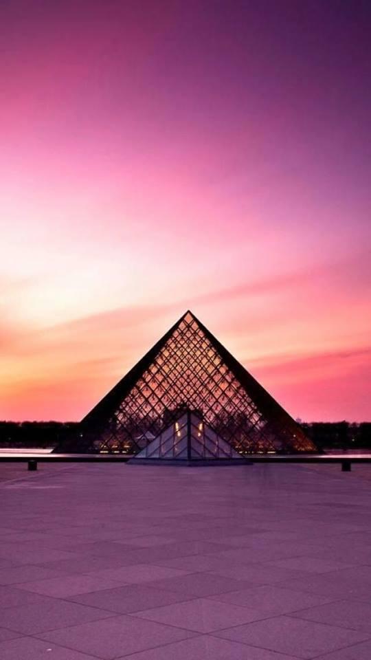 Escapade liberté à Paris le week-end du 13 Août au départ de votre ville PARIS EN LIBERTÉ en Août à partir de 359 € TTC
