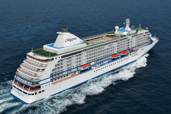 croisi re chine beijing bangkok 13705 seven seas voyager regent seven seas cruises. Black Bedroom Furniture Sets. Home Design Ideas
