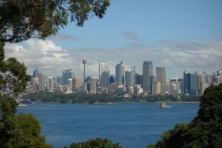 RYTHMES AUSTRALIENS- Image - 5