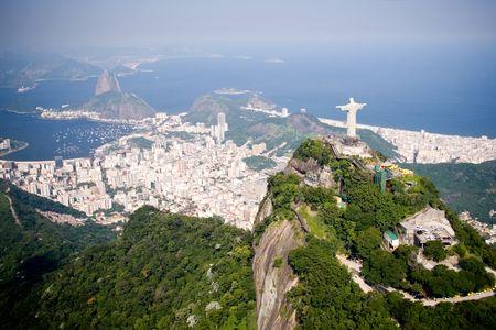Offre - Destination : Brésil