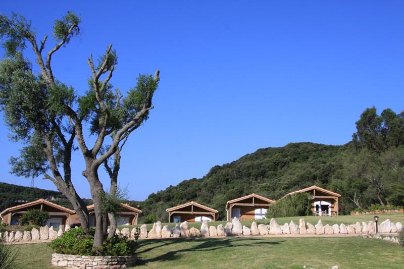 Photo Hôtels en Corse OLLANDINI