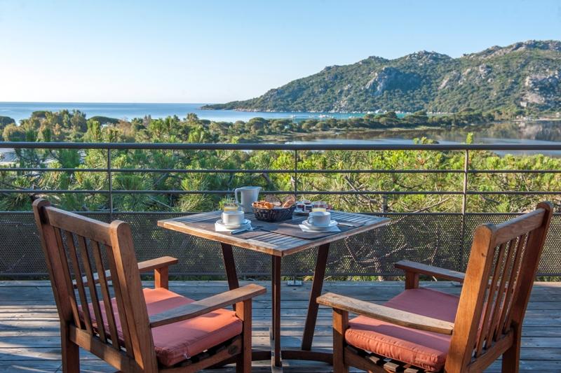 Photo Location en Corse OLLANDINI