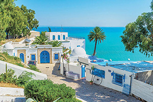 (vignette) Vignette Tunisie Sidi Bou Said  it