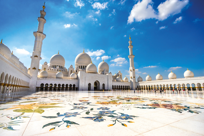 (Image) image Emirats arabes unis abou dabi mosquee 19 as_62611528