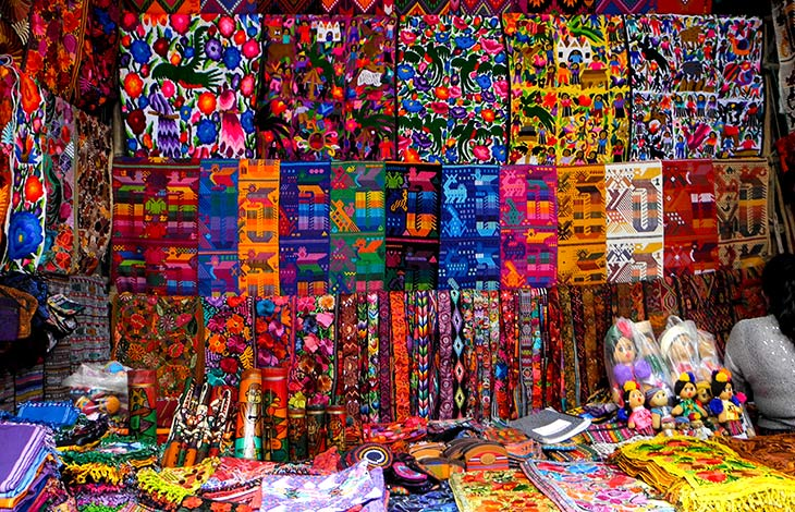 circuit guatemala circuit le cinqui me soleil sans On artisanat guatemala acheter revendre