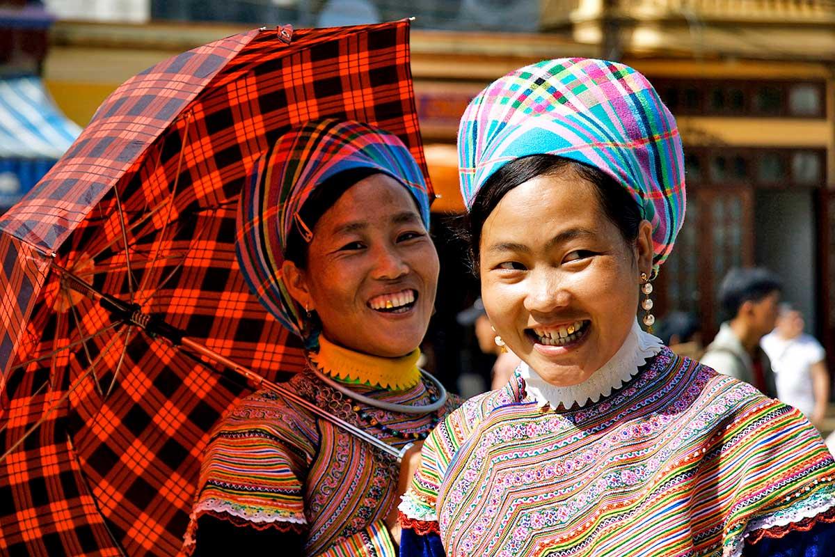 rencontres Laos