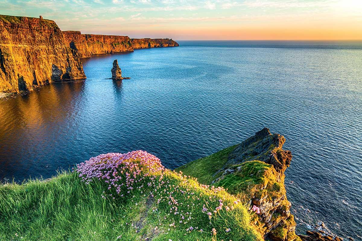100 gratuit datant de l'Irlande Christian site de rencontres Allemagne