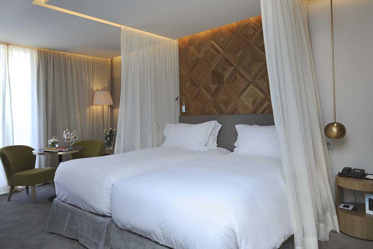 Photo Séjour Monaco Top Voyages